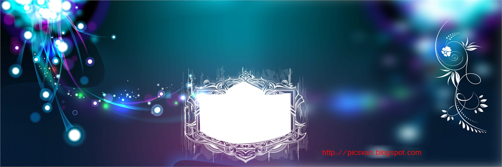 FREE-KARIZMA BACKGROUNDS-HIGH-RESOLUTION PSD BACKGROUND & TEMPLATES ...