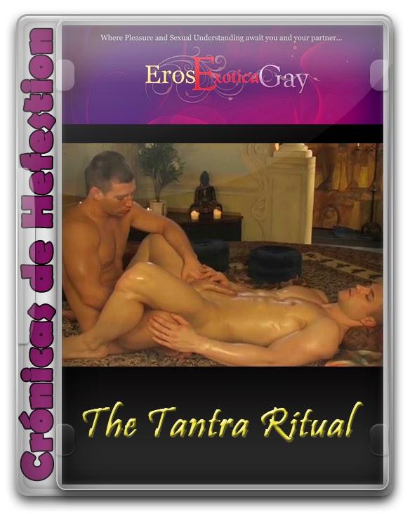 The Tantra Ritual (Sin Subtítulos)