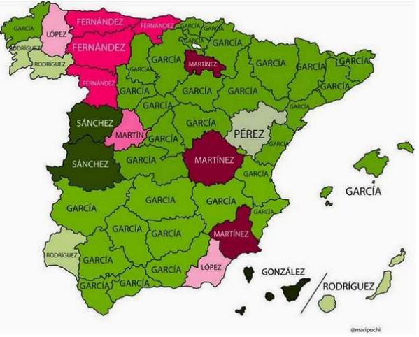 ESPAÑOLADA 8