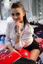 Thumb of Zdjęcia: 7 Wystawa Motocykli i Skuterow Photo(146)
