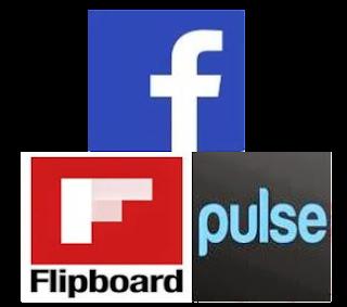 facebook news reading app.png