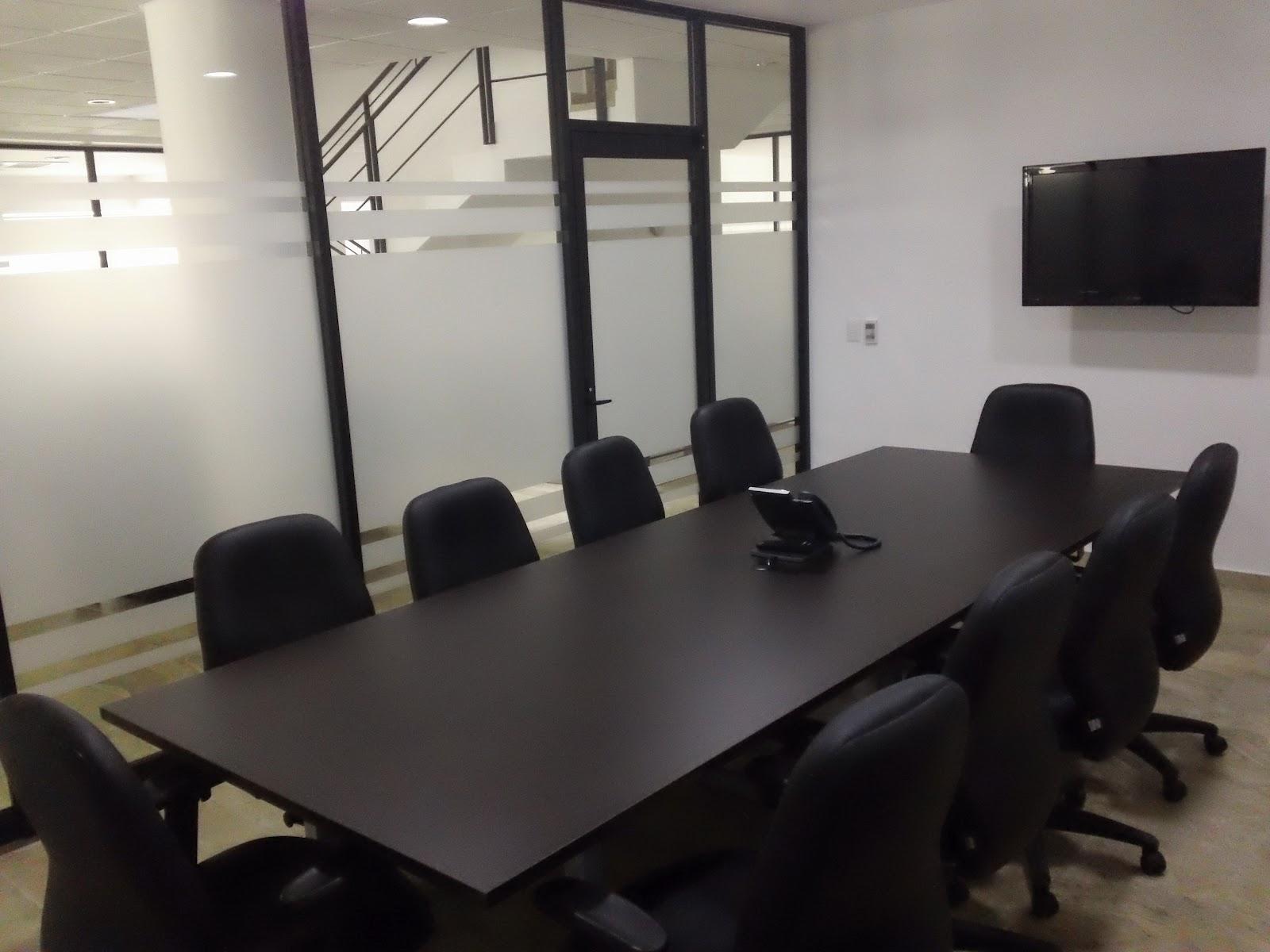 Niza business center tus reuniones de trabajo en el mejor centro de negocios de puerto vallarta - Trabajo en el puerto ...