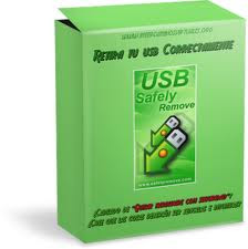 download usb safely remove terbaru v.5.2.1 full version