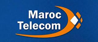اتصالات المغرب تطلق رسميا +4G