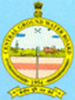 Central Ground Water Board (CGWB) (www.tngovernmentjobs.co.in)