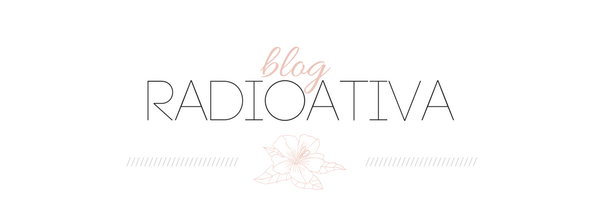 Radioativa