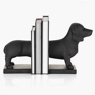 Coolest and Awesome Animal Bookends (15) 10