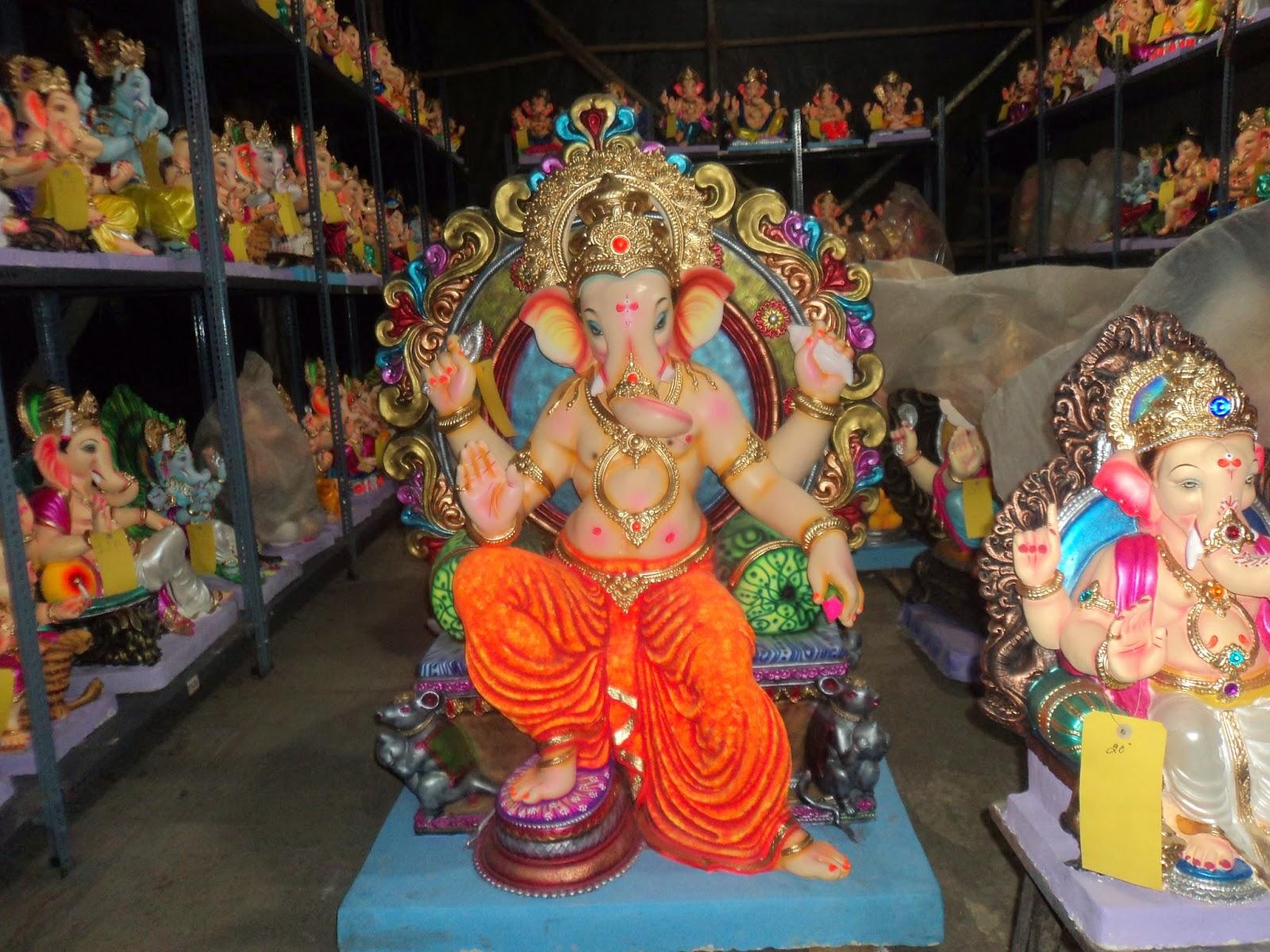 essay on ganpati utsav Speech/ essay on ganesh chaturthi in english dilip thakur ganesh festival, ganesh utsav, essay on ganesh chaturthi, ganesh idol, ganesh murti.