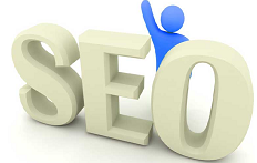 SEO Company Chennai