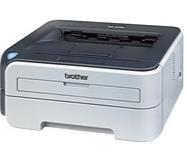Brother HL-2150 Printer Driver Download