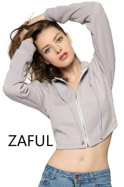 Zaful.com