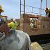 KSH: 14,2 százalékkal bővült tavaly az építőipar