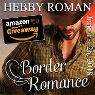 Border Romance