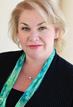 Cynthia Farren