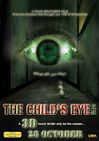 The Childs Eye (2010)