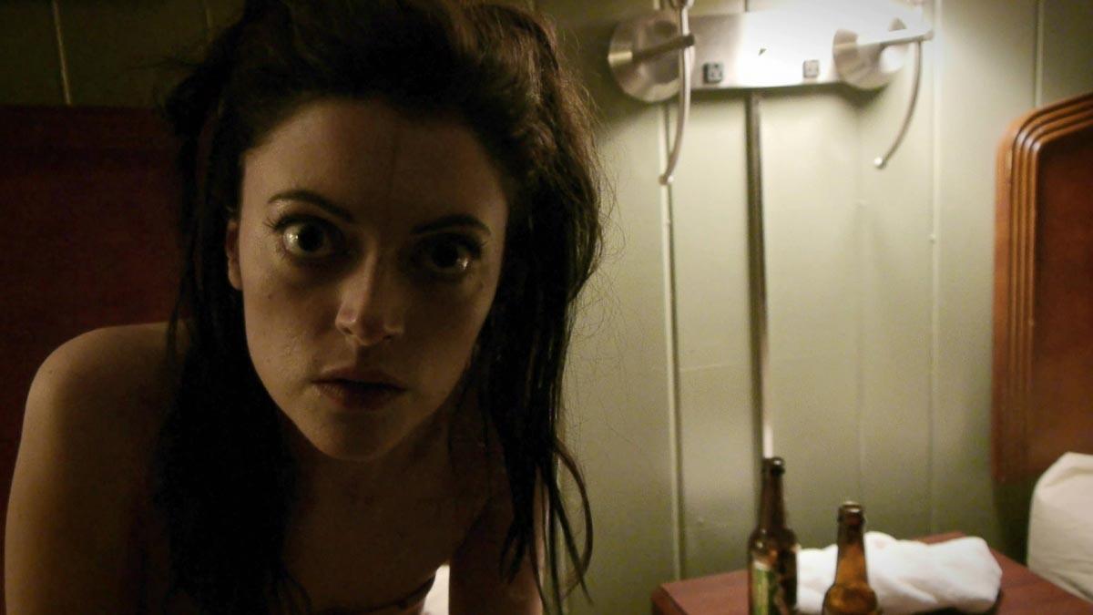 Hidden Camera In Motel Room Movies