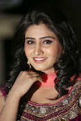 Shamili Gorgeous Looking Photos-thumbnail-19