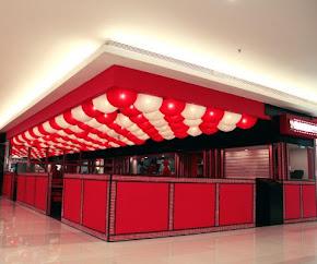 コタ・カサブランカ店