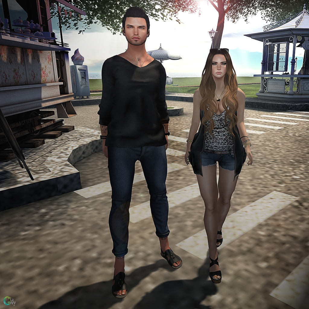 https://www.flickr.com/photos/real_appearance_in_sl/14596591250/