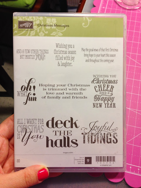 stampin-up-christmas-message-stamp-set-2013
