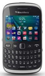 Blackberry Curve 9320 Mei 2013