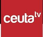 ceuta tv