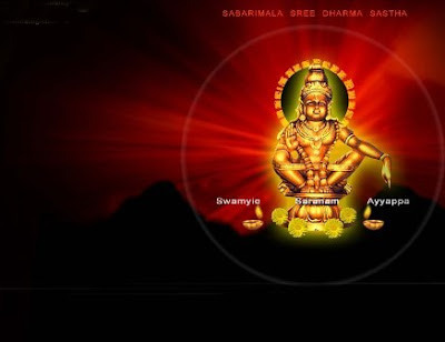 wallpaper god desktop. Hindu Gods Wallpapers,