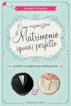 IL LIBRO PER IL TUO MATRIMONIO...PERFETTO!