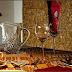 9 Cara Mendesain Interior Kafe Agar Menarik