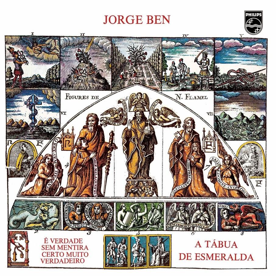 http://minhateca.com.br/fiaminha/Discografia+Jorge+Ben+Jor/Jorge+Ben+Jor+-+*27A+T*c3*a1bua+De+Esmeralda*27+%281974%29,72901951.rar%28archive%29