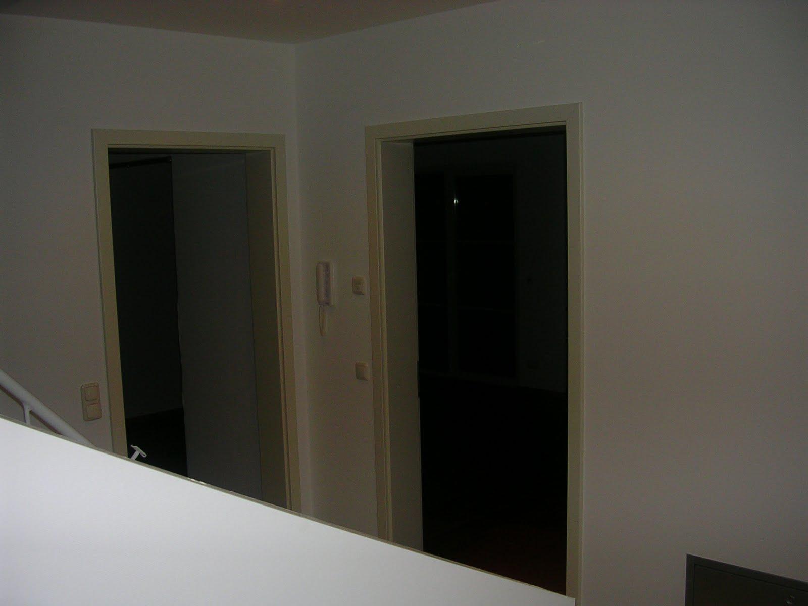 num en bau noch 4 tage bis zum umzug. Black Bedroom Furniture Sets. Home Design Ideas