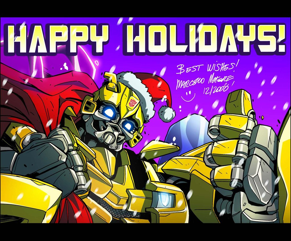Happy_holidays_by_mmatere.jpg