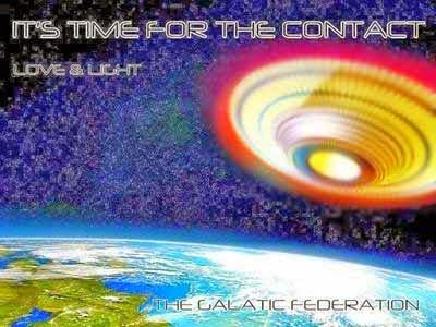 Föderation des wikipedia galaktische lichts Ashian via