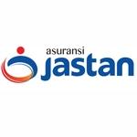 Asuransi Jasa Tania