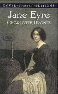 Download free pdf ebook Charlotte Brontë - Jane Eyre