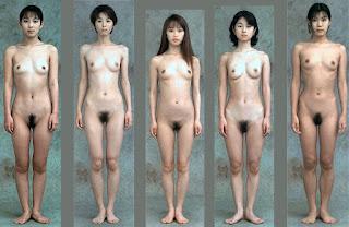 业余色情 - sexygirl-Hairy_Honeypotter_%252819%2529-742037.jpg