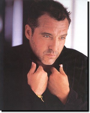 Tom Sizemore fotos