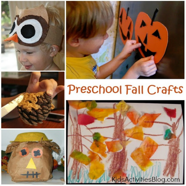 Autumn Crafts4