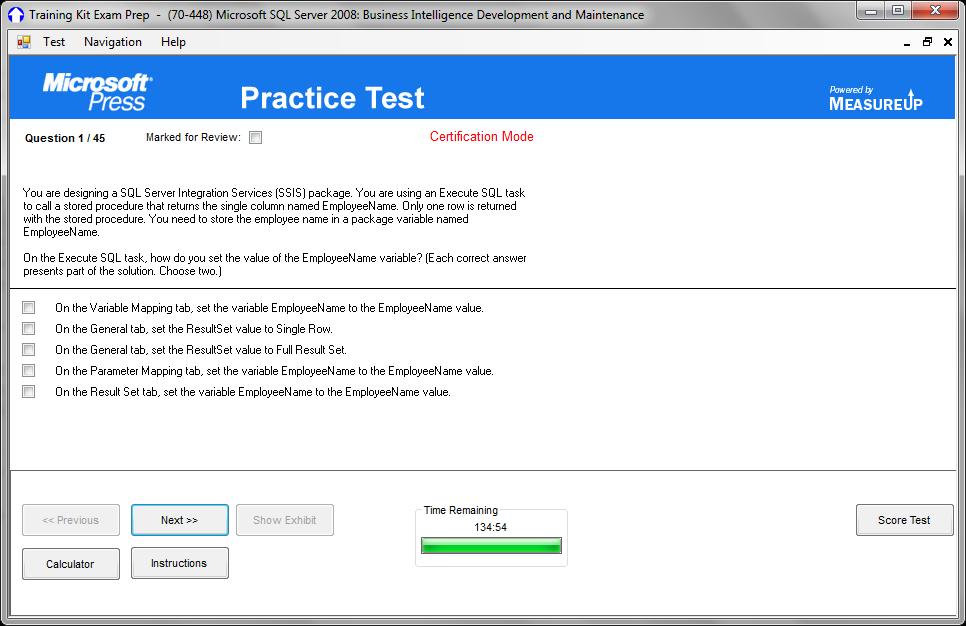 Business Intelligence Blog Bi Blog Bi Certification Microsoft