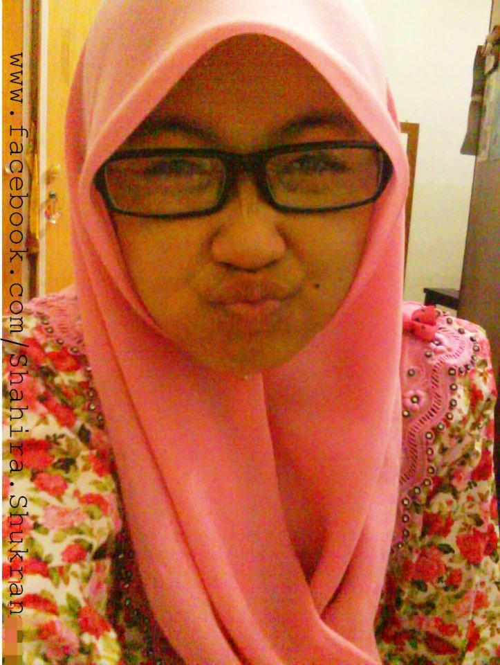 Nur Fariza