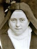 Santa Therese de Lisieux