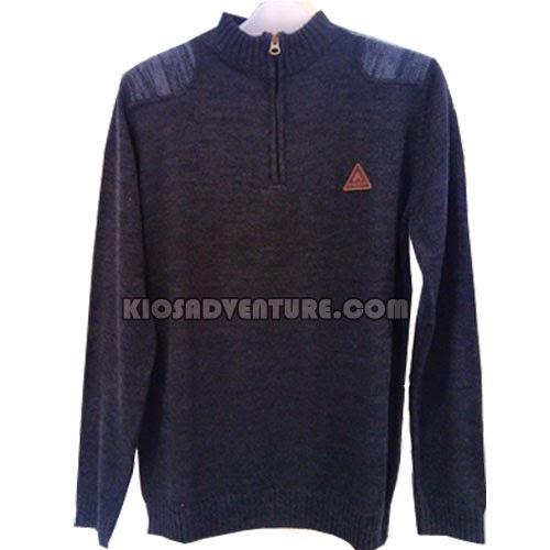 Sweater Eiger K674 SHOULDER-3