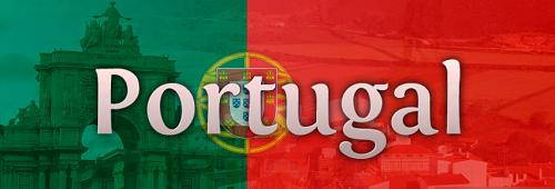 Análise da seleção de portugal nos jogos eliminatórias copa