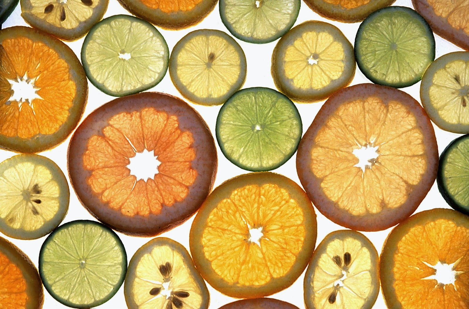 Botanical Accuracy The Species Names Of Citrus A Sweet Sour And