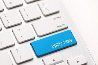 Solving problems in online application