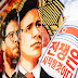 South Korean activist to drop 100,000 copies of 'The Interview' on North Korea by balloon