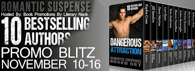 http://bookpromotions.literarynook.com/dangerousattraction/