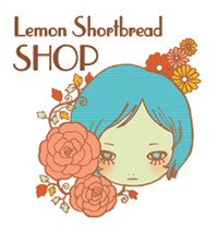 http://lemonshortbread.etsy.com/