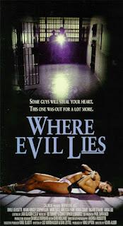 Where Evil Lies 1995