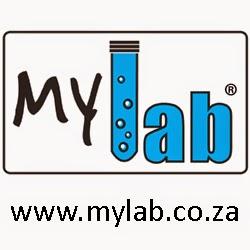 www.mylab.co.za